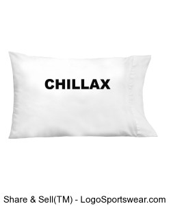 Custom Pillow Cases Design Zoom